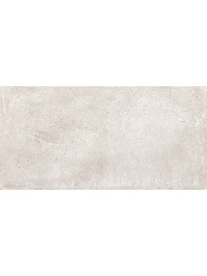Padlólap, Serra Lone Cement Sabbia 9015 31,5*62,5 cm 8,5 mm I.o. OOP