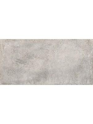 Padlólap, Serra Lone Cement GR 3036 31,5*62,5 cm I.o. OOP
