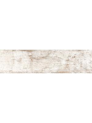 Padlólap, Khan Bottega White 15,5*60,5 cm 9245 I.o
