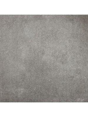 Padlólap, S Ceramica, P.E. Plus Lienz Taupe Rect. 60*60 cm 2 cm R11 tipegő 20 mmI.o.