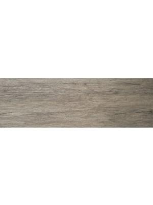 Padlólap, Zalakerámia, Helios ZGD 62177 20*60 cm I.o.