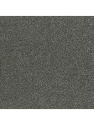 Padlólap, Zalakerámia, Architect Gresline TAA33508 30*30 cm I.o.