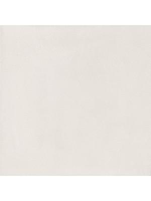 Padlólap, GT Marakesh Ivory (marokkói / patchwork / cement hatás ) 18,6*18,6 cm I.o. 1MA180 OOPR