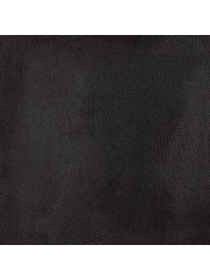 Padlólap, GT Marakesh Antracite (marokkói / patchwork / cement hatás ) 18,6*18,6 cm I.o. 1MY180 OOPR