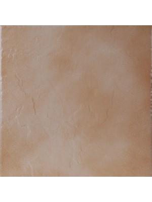 Padlólap, Khan Fume Beige Mat 33,3*33,3 cm 7398 I.o. OOP