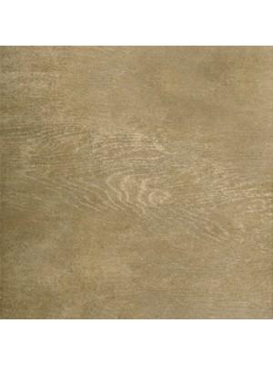 Padlólap, Khan Woodstone Brown 33,3*33,3 cm 8135 I.o. OOP