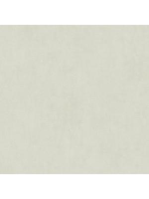 Padlólap, Zalakerámia, Cementi ZGD 61605 59*59 cm I.o.