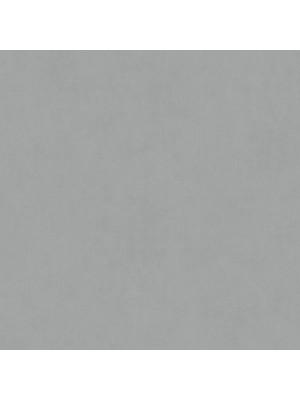 Padlólap, Zalakerámia, Cementi ZGD 61607 59*59 cm I.o.