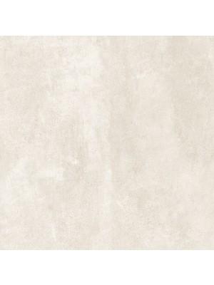 Padlólap, Zalakerámia, Dolomit ZGD 61001 59*59 cm I.o.