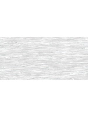 Padlólap, Zalakerámia, Uniline ZGD 60080, 30*60 cm I.o.