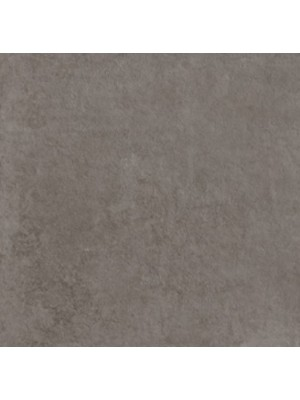 Padlólap, Ragno, Realstone Pietrantica multicolor Rett. R78T 60*60 cm I.o.
