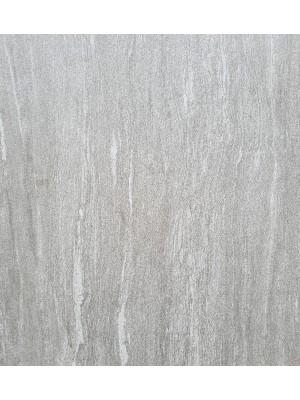 Padlólap, Pastorelli, TM Grigio Nat. Ret., 60*60 cm P006509 I. o. OOP