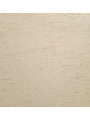 Padlólap, Khan Venera Beige 33,3*33,3 cm 7636 I.o. OOP