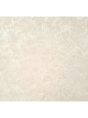 Padlólap, Khan Imperial Beige Gloss 33,3*33,3 cm 8195 I.o. OOP