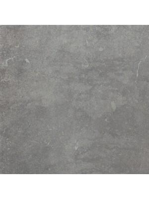 Padlólap, Sintesi Poseidon Greige 60,4*60,4 cm I.o. OOP