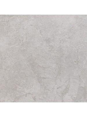 Padlólap, Sintesi Horizon Snow 30*30 cm I.o. OOP