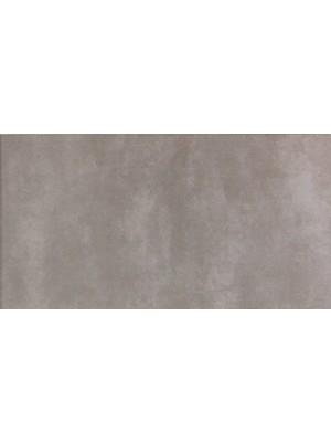 Padlólap, Sintesi Tribeca Fumo 30*60,4 cm I.o. OOP