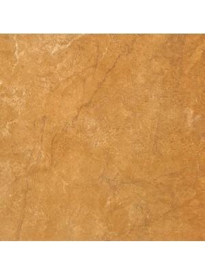 Padlólap, Khan Imola Mat Brown 33,3*33,3 cm 7325 I.o. OOP