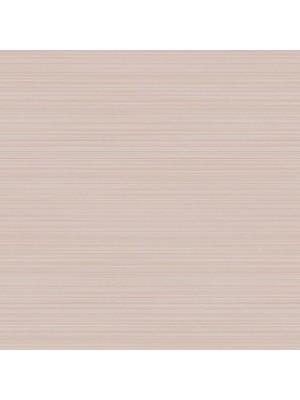 Padlólap, Zalakerámia, Harmony ZGD 32188 30*30 cm