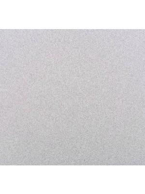 Padlólap, A.G. Pimento E0800 natur gres 7,5 mm 30*30 cm I.o.