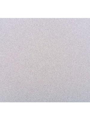 Padlólap, A.G. Pimento E0900 natur gres 7,5 mm 30*30 cm I.o.