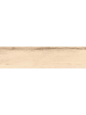Padlólap, Khan Yucca Beige 15,5*60,5 cm 8970 I.o.