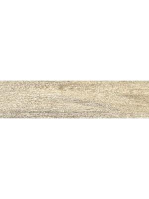Padlólap, Khan Moringa Beige 15,5*60,5 cm 8981 I.o.