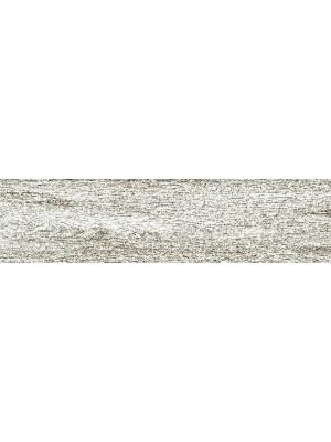 Padlólap, Khan Moringa Grey 15,5*60,5 cm 8982 I.o.