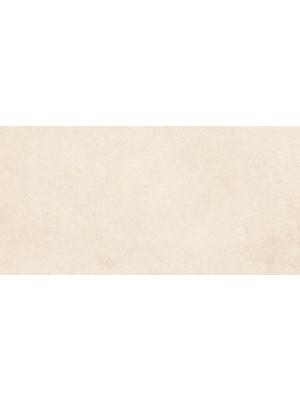 Padlólap, Zalakerámia, Tempo ivory, ZGD 60166, 30*60 cm MS.o.