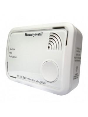 Honeywell, Szén-monoxid érzékelő XC100