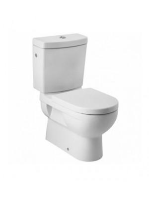 Jika, MIO kombi WC csésze álló 8.2371.6.000.000.1