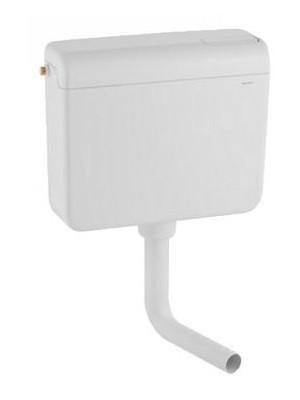 Geberit, WC tartály, Fontana AP112, fehér 136.231.11