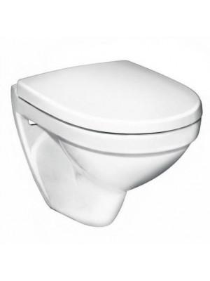 Alföldi, Miron WC fali, mélyöblítés, hátsókifolyású, 5693 59 01