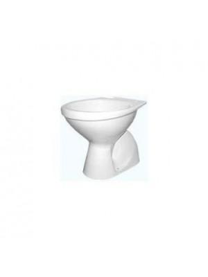 Kolo, Idol Wc álló, alsókifolyású, mélyöblítéses M13001000
