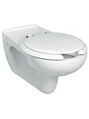 Kolo, Nova Top Bez Barier WC fali, mozgáskorlátozottak számára, mélyöblítésű