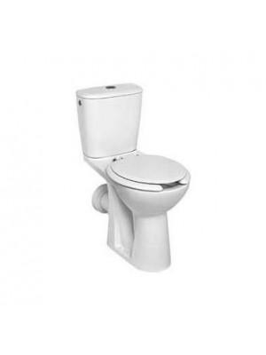 Kolo, Nova Top Bez Barier WC álló, mozgáskorlátozottak számára, mélyöblítésű