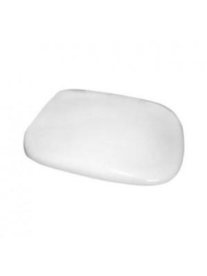 Kolo, Style WC ülőke Lecsapódásgátlós, L20112