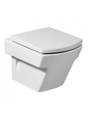 Roca, Hall Fali WC, mélyöblítés