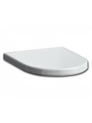 Laufen, Pro WC ülőke tetővel, H8939553000001 I.o.