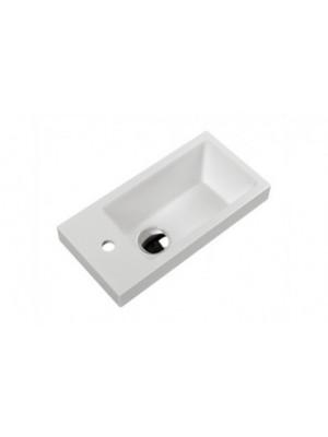 Marmy, Mini mosdó, 40*20 cm, 6 001 10 04 01 18