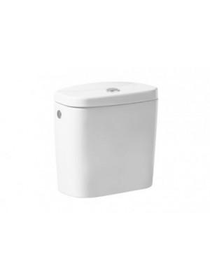 Alföldi, Saval 2.0 WC öblítőtartály 7074 49