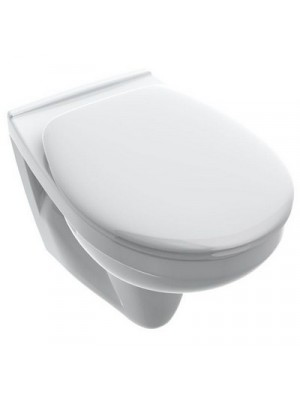 Alföldi, Saval 2.0 WC, fali, mélyöblítésű, 7056 59 01