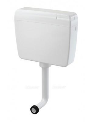 Alcaplast, A94 Univerzális WC tartály, Alca Uni Start/Stop ( AP116 -hoz hasonló)