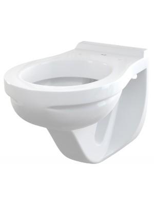 Alcaplast, ALCA fali WC