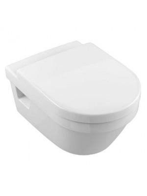 Alföldi, Formo fali WC kombipack 7060 H1 R1, I.o.