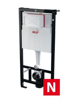Alcaplast, Sádromodul AM101/1120 Falsík alatti szerelési rendszer száraz szereléshez (gipszkarton)