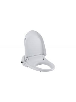 Geberit, Aquaclean 4000 WC ülőke, fehér, bidé funkcióval, 146.130.11.2