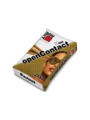 Baumit, OpenContact (Ragasztó tapasz) 25 kg
