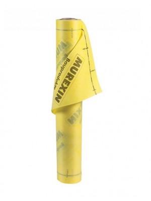 Murexin AE 100 szigetelő és feszültségmentesítő lemez, m2-re vásárolható