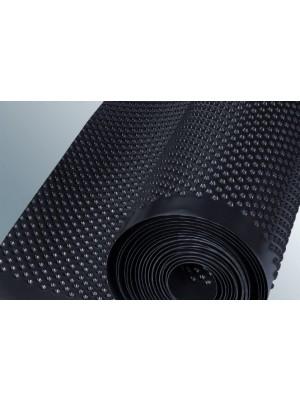 Guttabeta, Star Standard, Felületszivárgó dombornyomott lemez, drénlemez, 300 kN/m2  1 x 20m